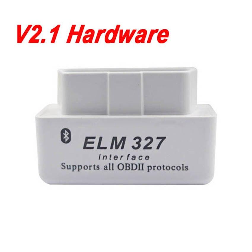 2018-Super-Mini-ELM327-Bluetooth-V2-1-V1-5-OBD2-Car-Diagnostic-Tool-ELM-327-Bluetooth.jpg_640x640
