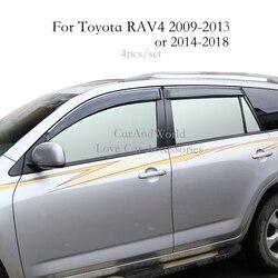 Dla Kia Sportage R 2012 2013 2014 2015 osłona okienna osłona przeciwdeszczowa osłona przeciwdeszczowa markizy akcesoria do stylizacji samochodów