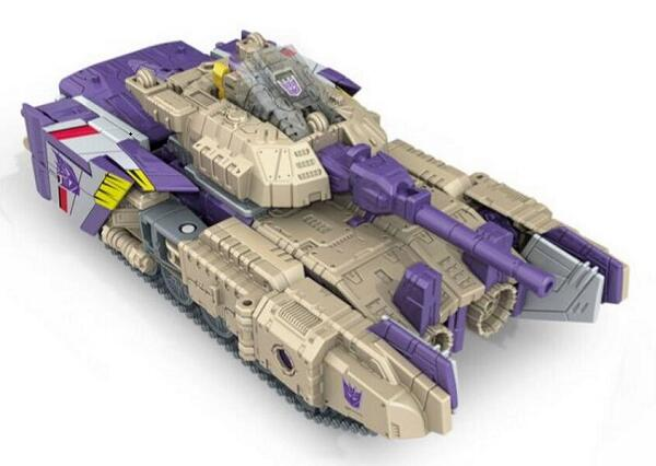 Voyager Class Blitzwing Octone Action Figure Classic Toys For Boys Collection Birthday Gift Without Retail Box 37 cm tyrannosaurus rex with platform dinosaur mouth can open and close classic toys for boys animal model without retail box
