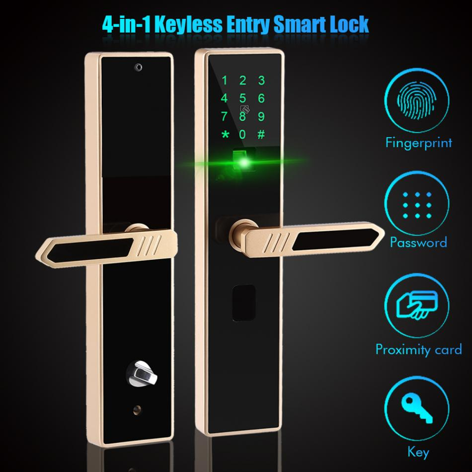 please lock door. Please Understand That Colors May Exist Chromatic Aberration As The Different Placement Of Pictures. Lock Door E