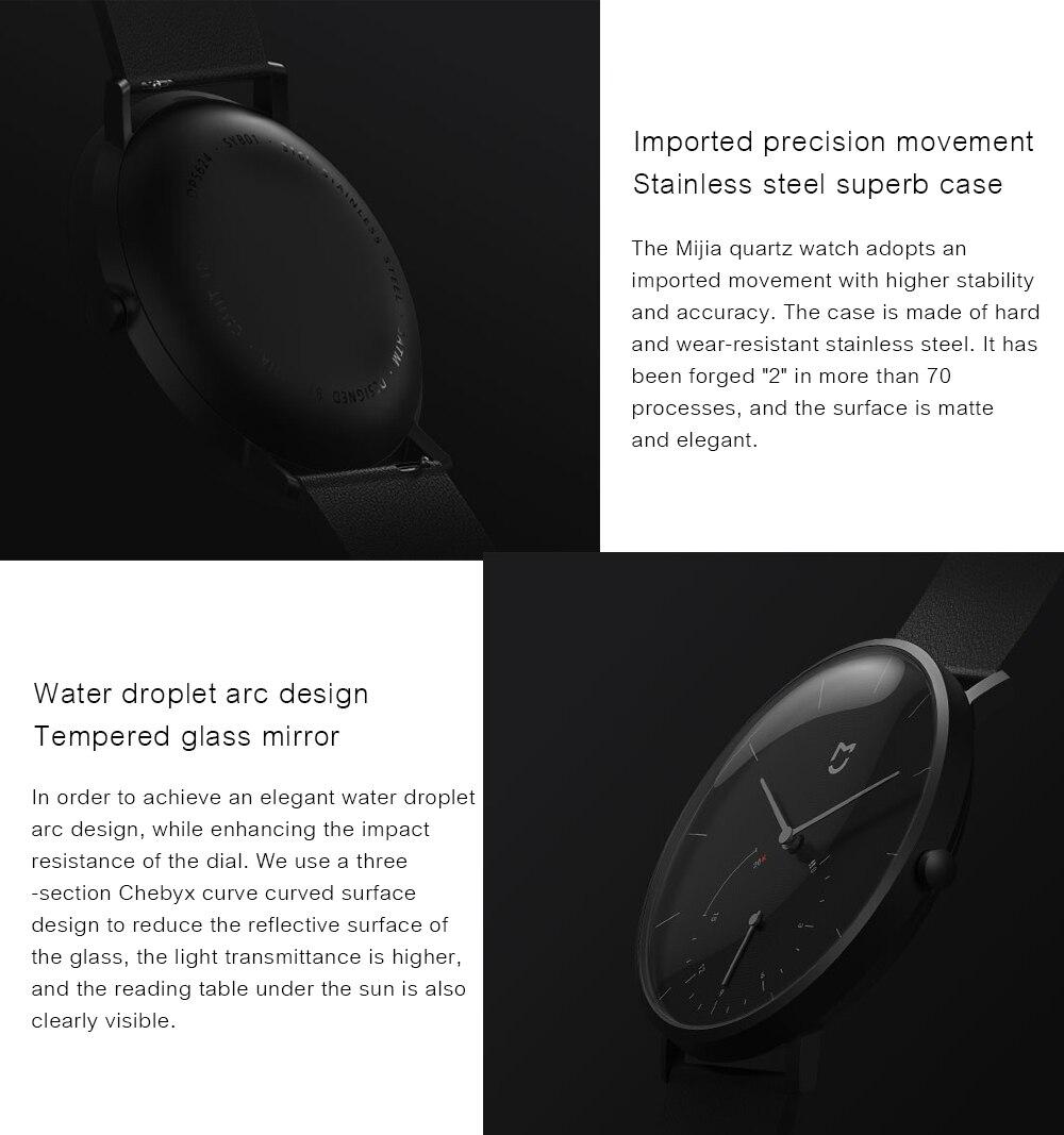 watch-02-1