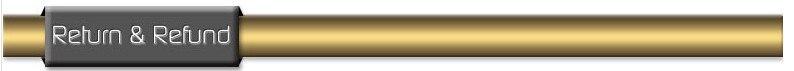 10 шт. XT60 XT-60/XT60+/XT30UPB мужской женский пулевые Разъемы Вилки F XT60 для RC FPV Lipo батарея RC Quadcopter(5 пар