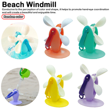 Beach Sand Toys for Children Sand Shovel Soft Plastic Water Fun Swimming Pool Baby Toys for Kids Bathroom Baby Shower Toys 1Set цены онлайн
