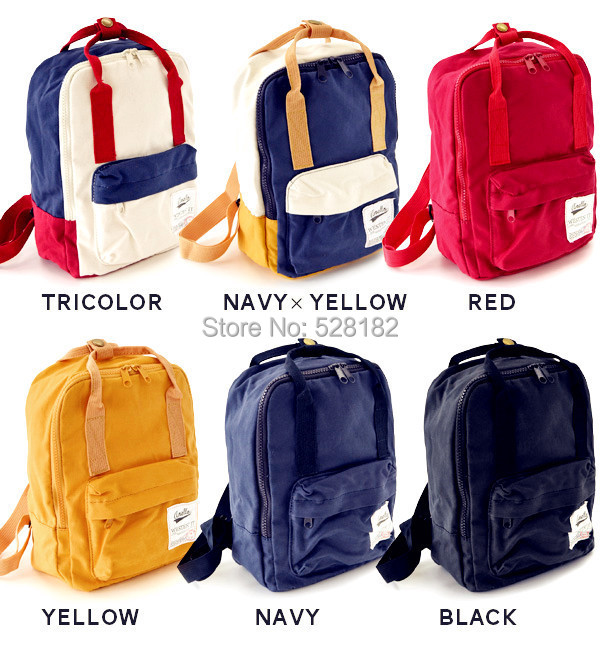 cheap backpack brands