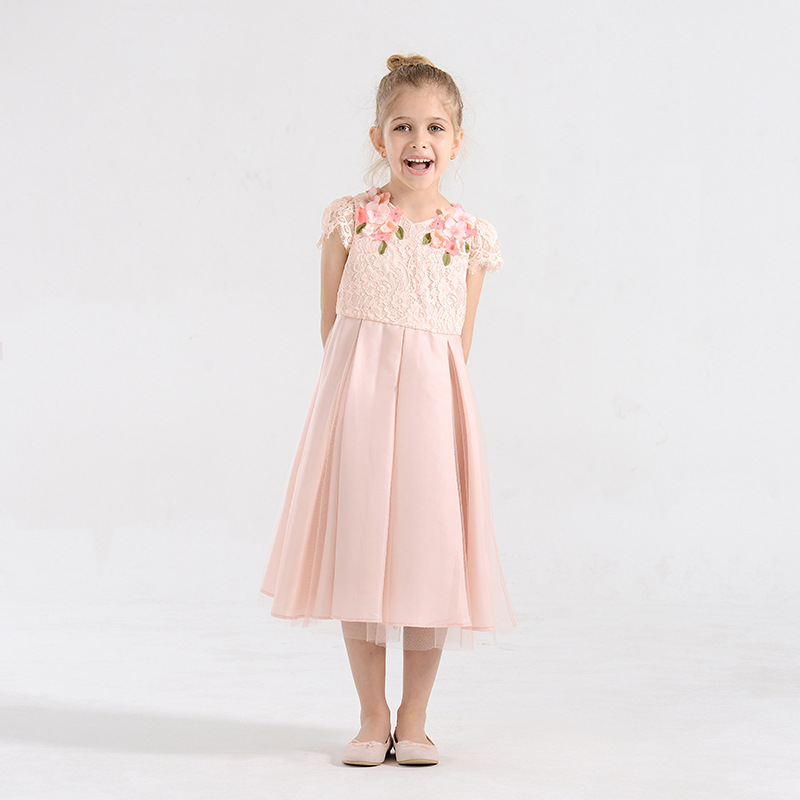 7a756 -- 2017 baby girl clothes wholesale kids clothing lots 6a216 2017 baby girl clothes wholesale kids clothing lots