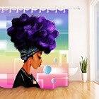 LB Waterproof Afro G...