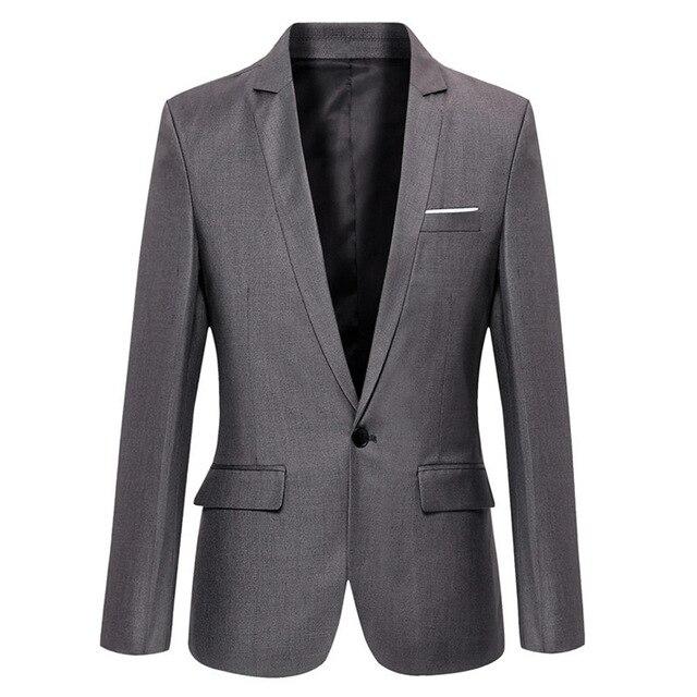 Hot-Sale-New-Arrival-Fashion-Blazer-Mens-Casual-Jacket-Solid-Color-Cotton-Men-Blazer-Jacket-Men.jpg_640x640 (2)