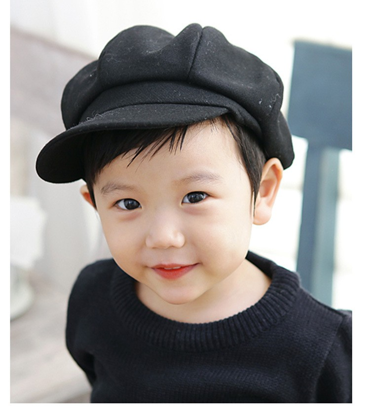 Shop for and buy beret hat online at Macy's. Find beret hat at Macy's.