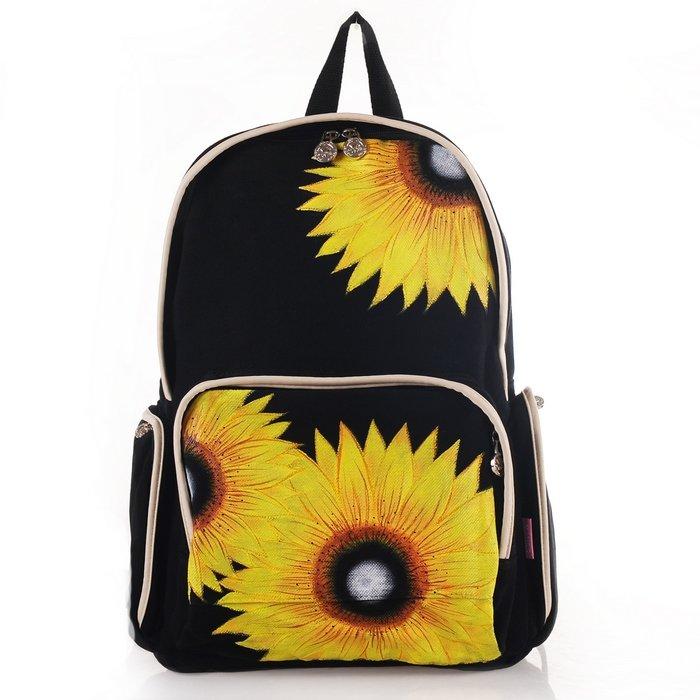 cute backpacks high school fashion school girls backpack fashion ...