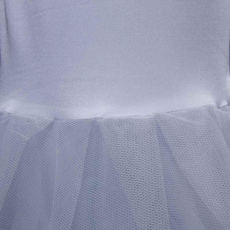 Феи рыбий хвост ягодицы свадебное платье тюль для нижней юбки белые пушистые под юбки сексуальные невесты Фея Аксессуары для бракосочетания