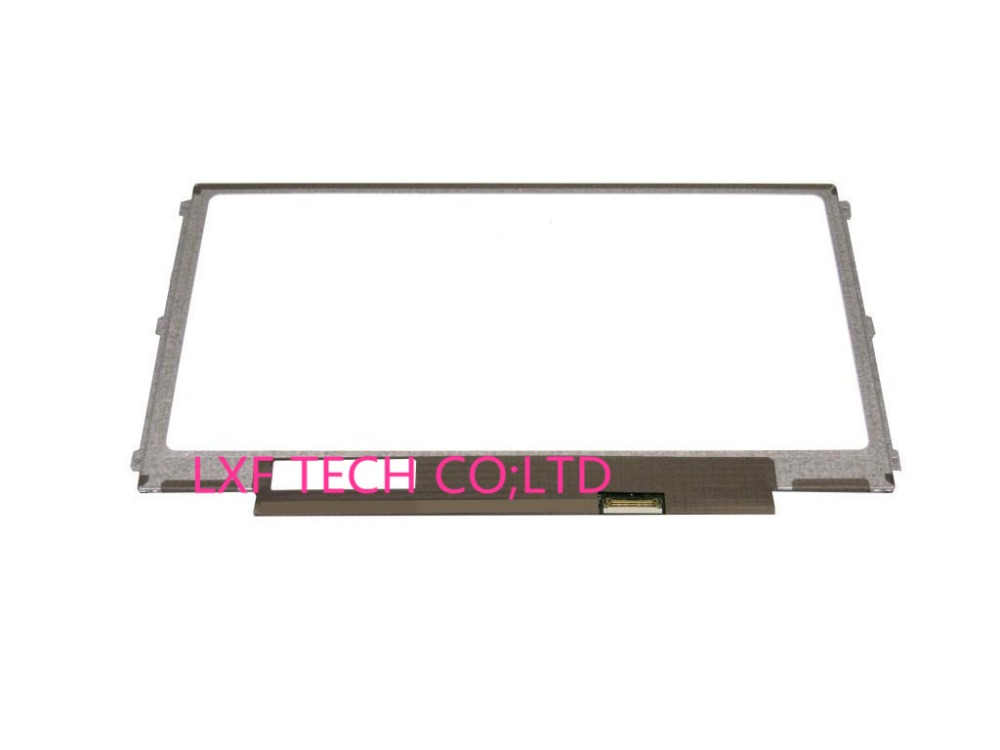 DELL LATITUDE E7240 LCD DISPLAY 12.5 LED MATTE HB125WX1-100 31R70 FM9FF