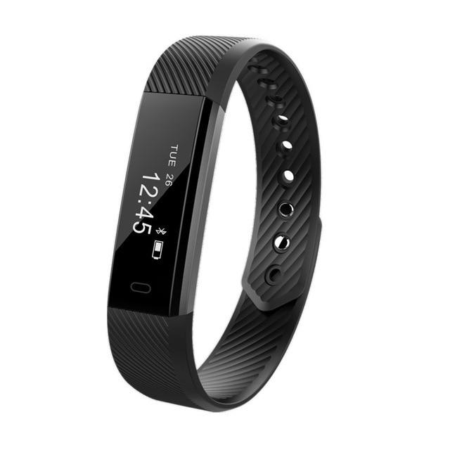 Men-Women-Smart-band-Pedometer-Bracelet-Step-Counter-Fitness-Bracelet-Alarm-Clock-Smart-Wristband-Watch-PK.jpg_640x640.jpg