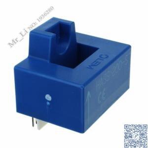 Capteur HASS 200-S (Mr_Li)Capteur HASS 200-S (Mr_Li)