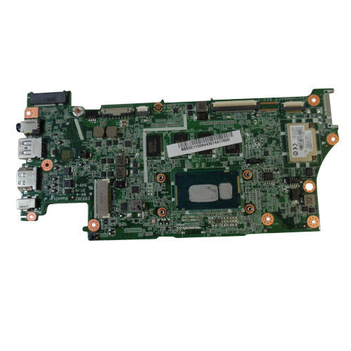 DA0ZHNMBAF0 motherboard For font b ACER b font C720 C720P Laptop Motherboard i3 CPU 8GB RAM