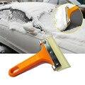 High Quality Auto Magic Ice Shovel Vehicle Car Windshield Snow Scraper Portable Cleaning brush tool For Car Windshiel Scrape
