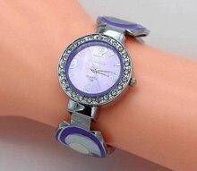 XinHua Luxury Women Watch Famous Brands  Fashion Design Bracelet Watches Ladies Women Wrist Watches Relogio Femininos