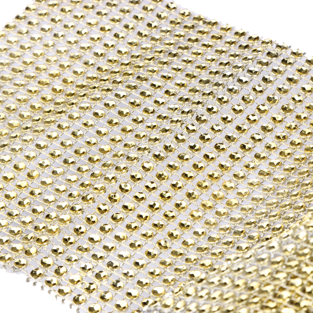 afaf57b23a 20 Color Silver Plastic Rhinestone Mesh Trimming ( Without Rhinestone ) Sew  on Mesh Trim 24 Rows 4mm Silver Base 1 Yards/roll-in Underwear from Mother  ...