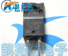 Si Tai SH STTH1004FP TO 220 integrated circuit