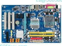 Desktop motherborad LGA 775 DDR2 Ga-945pl-s3g 945p motherboard Solid state