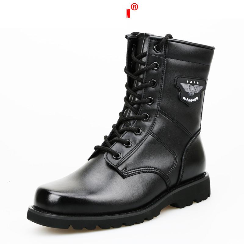 Popular Mens Discount Boots-Buy Cheap Mens Discount Boots lots ...