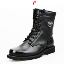 Discount work boots men online shopping-the world largest discount ...