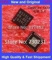 Бесплатная доставка 5 ШТ. OZ8555LN-С2-0-TR OZ8555LN, O2 микро 8555LN QFN IC Новый