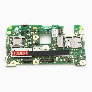 Image 5 - Tigenkey Original Unlocked Motherboard Working For Nokia2 Motherboard For Nokia AT 1029 Test 100% & Free Shipping