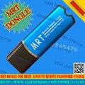 Mrt mrt unlock dongle para meizu flyme suporte senha de conta ou remover para mx4pro/mx5/m1/m2/m1note/m2note