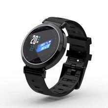 IP67 Waterproof Y10 Smart watch Bracelet Heart Rate Monitor Blood Pressure Fitness Tracker