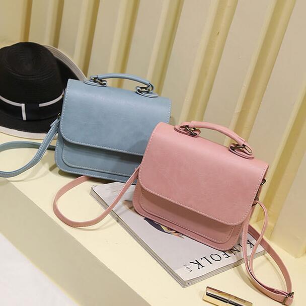 0e80e5fb Новинка 2016 качества женская сумка искусственная кожа Сумочка женщины сумку  с плоским высокого класса британской моды стереотипы сумка