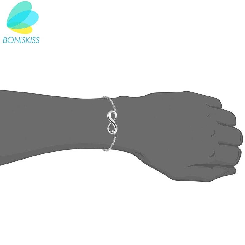 e912719e68e9 Luminoso LED deporte mujeres Relojes de cuarzo reloj de los hombres de silicona  pulsera brillante Relojes
