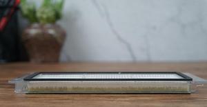 Image 5 - Roborock S50 części do kurzu Xiaomi Mi Robot próżniowy 2 generacji Roborock S50 części do kurzu dla Roborock S55/S51