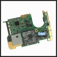 Original Motherboard For Gopro 4 Mainboard For Hero4 Main Board For Gopro Hero4 Silver Motherboard Camera