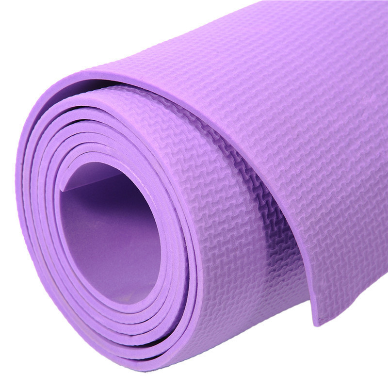 Yoga Mats online available