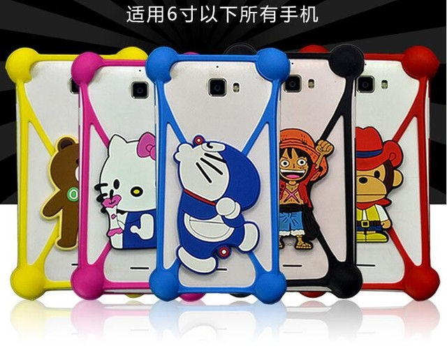 new concept d0817 2bcfe US $3.1 |Blu studio X plus Free shipping high quality Soft TPU protective  carton silicon phone cases Cover BLU Life Mark on Aliexpress.com | Alibaba  ...