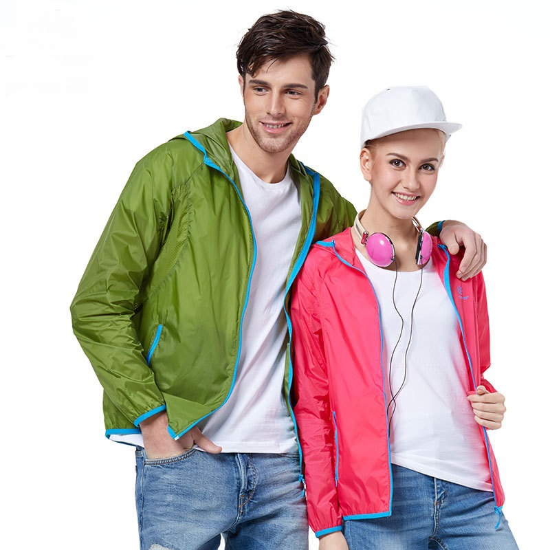 Compare Prices on Lightweight Nylon Jacket- Online Shopping/Buy ...