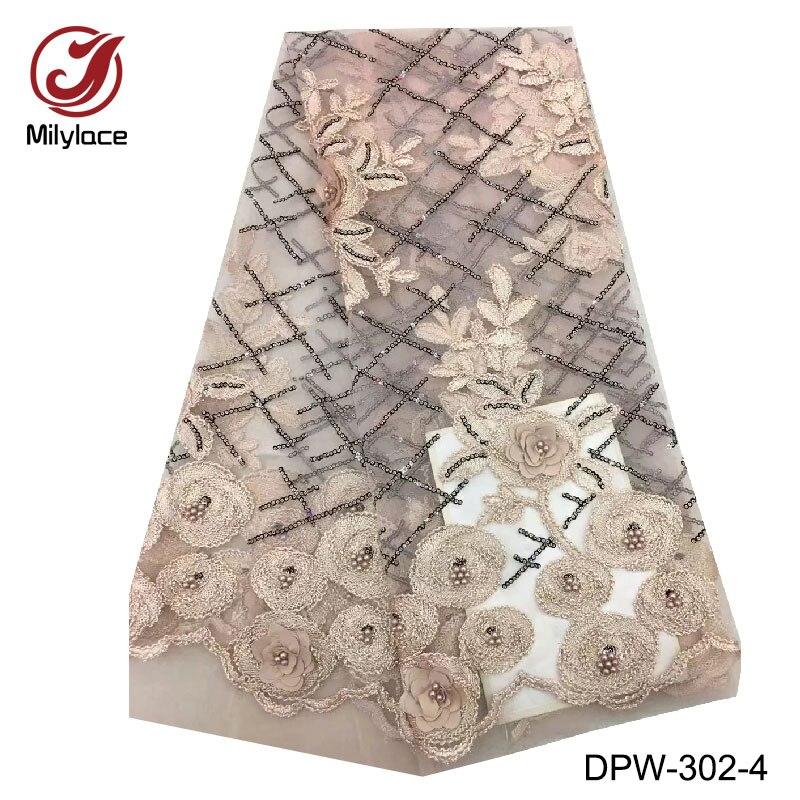 DPW-302-4
