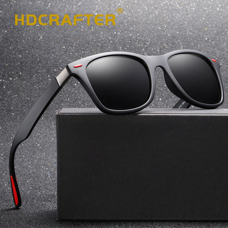 top 8 most popular sunglase box ideas and get free shipping