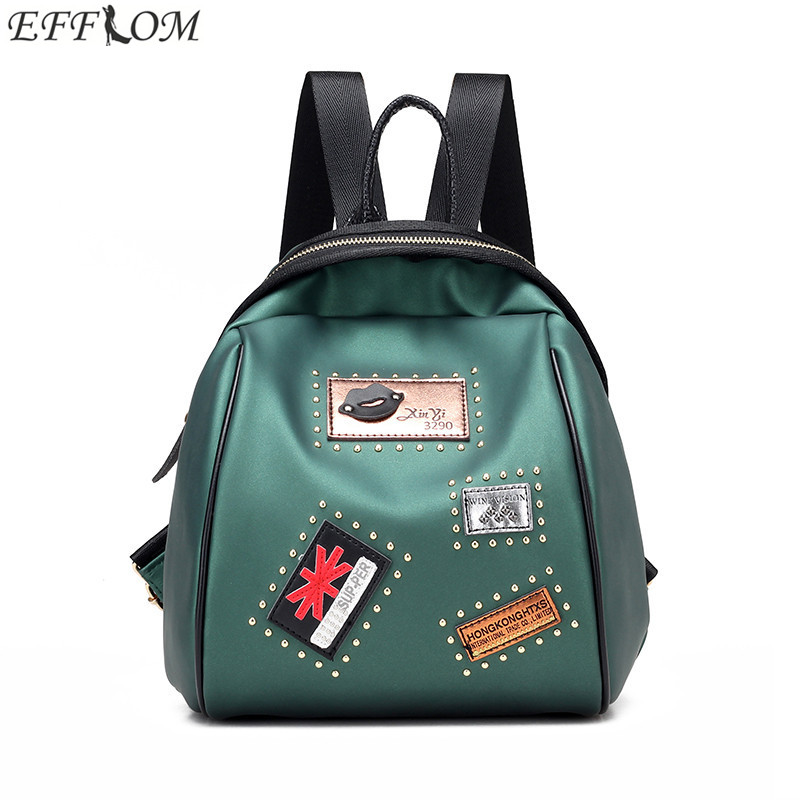 рюкзак школьный каркасный fc barcelona kite bc15-501s