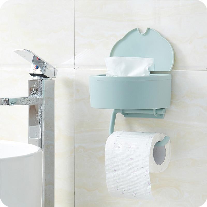 Bathroom Napkins Designerstyle