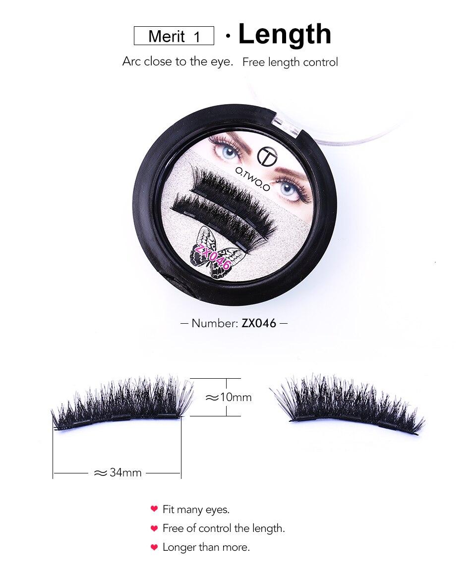 false-eyelashes-960_03