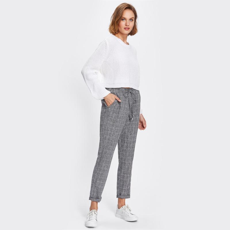 pants170929701(2)