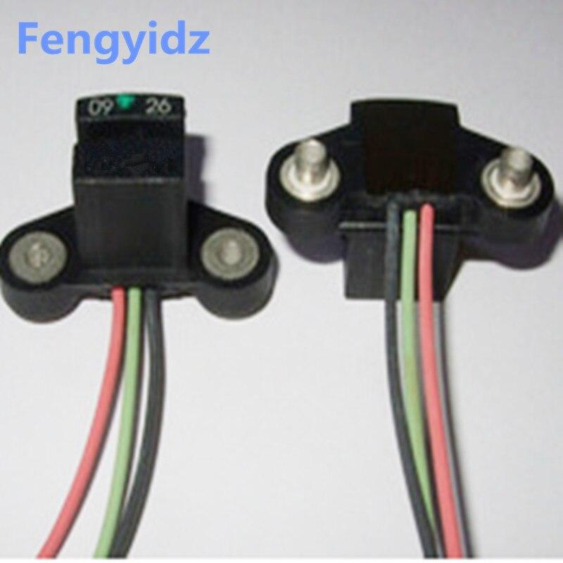 5pcs HME101 instead of HKZ121 HKZ121E HKZ121 E