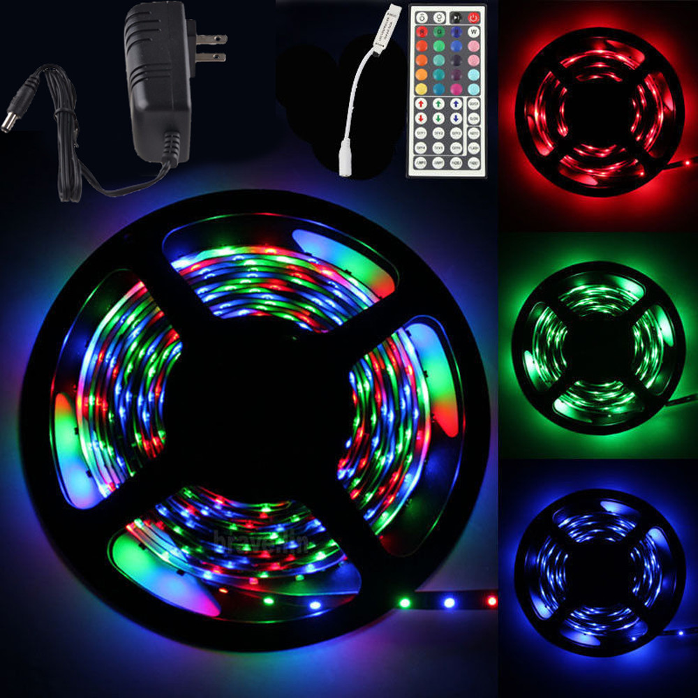 best top rgb 5 5 power 44 list and get free shipping - List