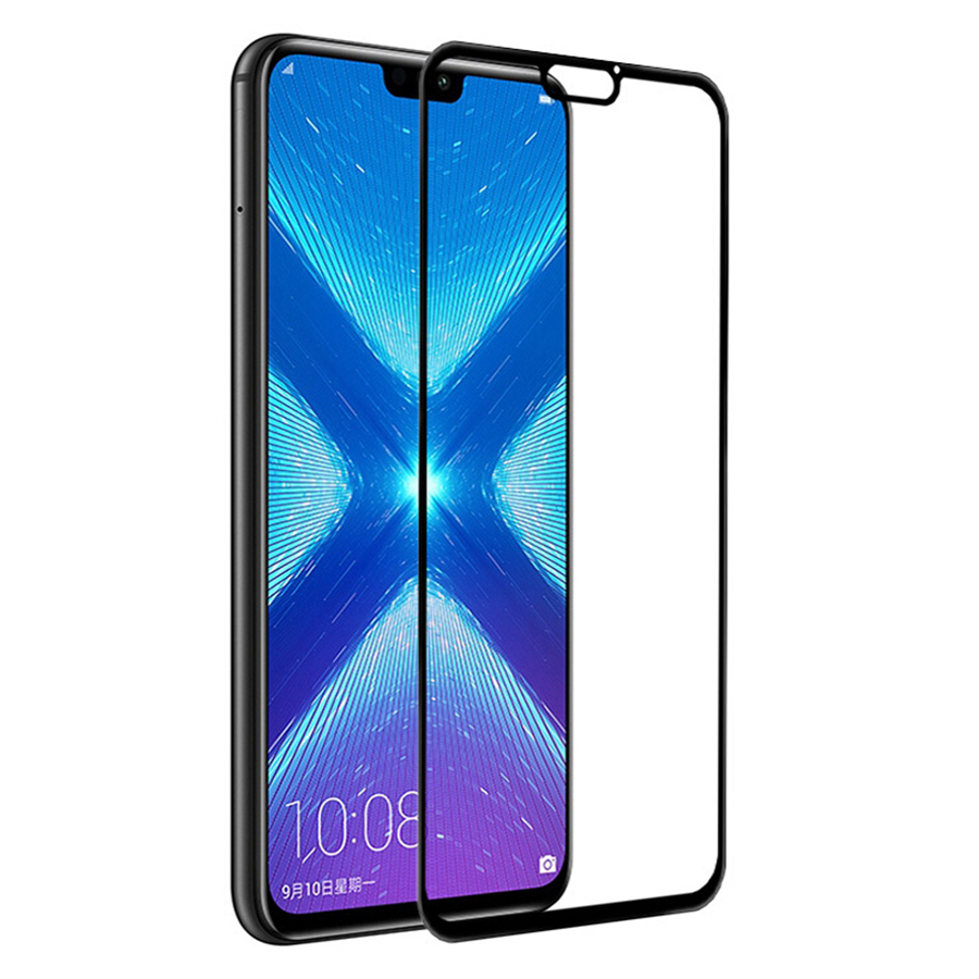 9H-HD-Tempered-Glass-for-Honor-8x-Screen-Protector-Protective-Film-for-Huawei-Honor-10-9 (2)