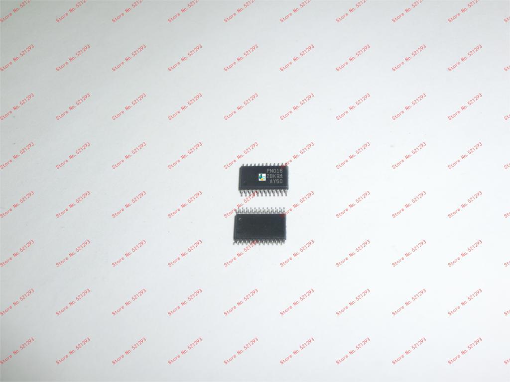 Tpd12s016pwr HDMI E PROT 24tssop 016 TPD12S016 3 шт./лот ...