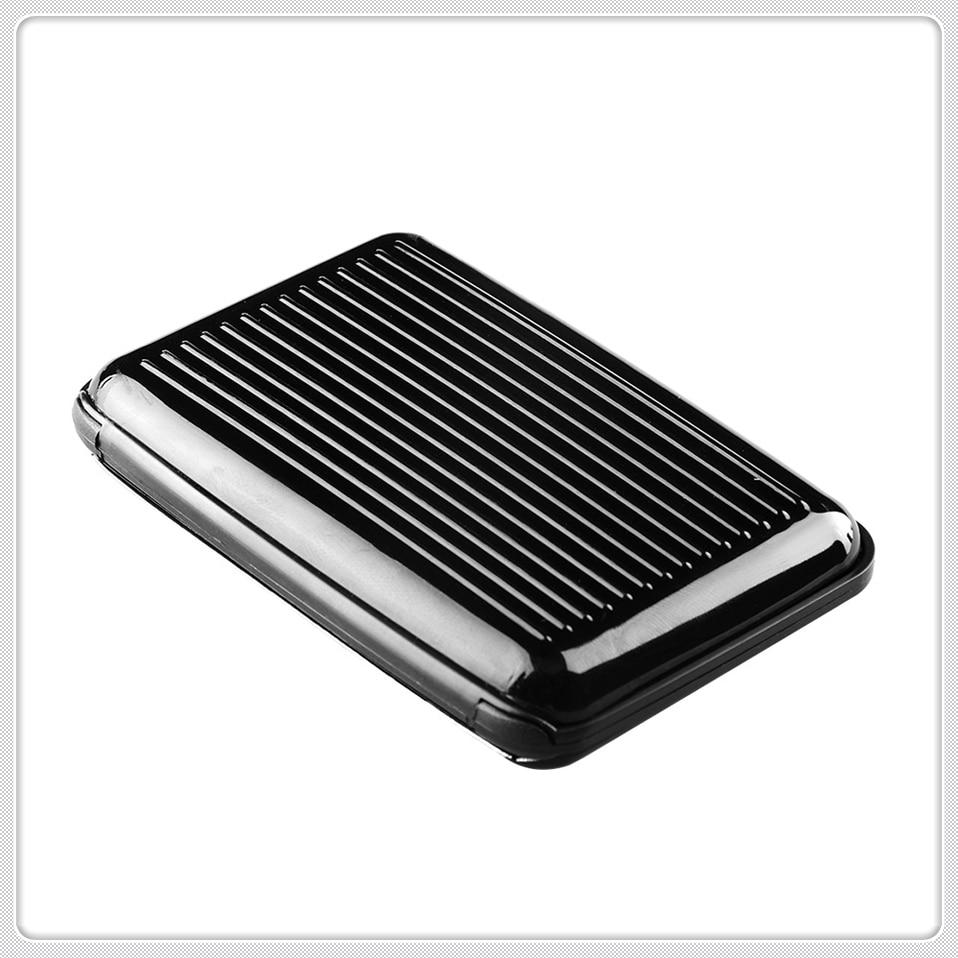 card holder wallet (6)