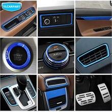 Для Geely Atlas, Boyue, NL3, внедорожник, Proton X70, Emgrand X7 спортивные, автомобиль интерьера яркий кадр, состояние автомобиля ручка
