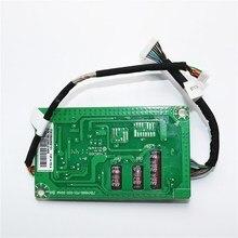 100% Новый L e n o v o B320 B325 B325I одна машина высокого уплотнительная лента усилитель 715G4668-P01-000-004M