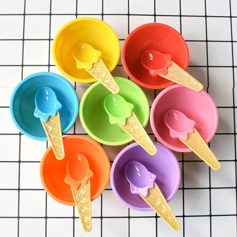 Слайм поставки амулеты жемчуг разноцветный из бисера Лепка глина Аксессуары масса для лепки Чаша Дети DIY игрушки Пена шарик набор лизунов